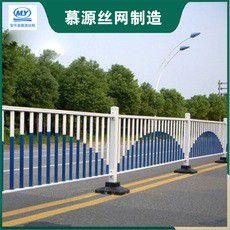 武邑道路护栏